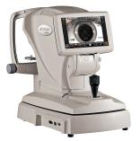 Topcon KR-800 advanced autorefractor