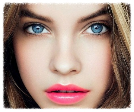 Advanced Treatment for Chronically Red Eyes - Phoenix Eye